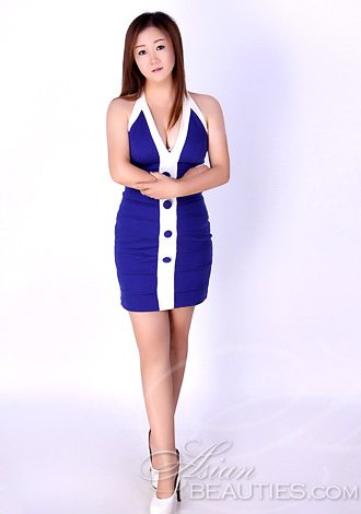 guangdong mature women personals 100% free chinese personals meet women from asia, indinesia, china, hong kong.