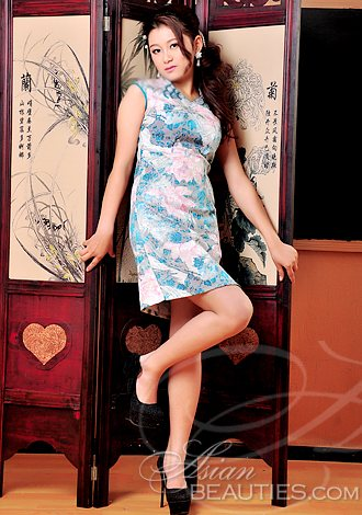 belle asian single women Asian single women - this online dating site is for you, if you are looking for a relationship, sign on this site and start chatting and meeting people today.