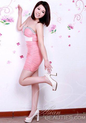 Valuable profile 12 thai dating something