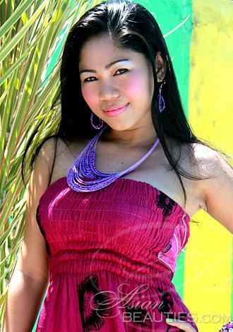 asian philippine member
