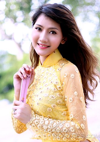 asian beauty dating site