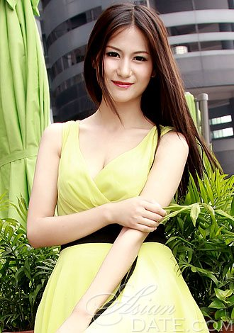 tianmu shan asian girl personals Taipei ( ), officially known as taipei city , is the capital and a special municipality of taiwan (officially known as the republic of china, roc) sitting at the northern tip of the island, taipei city is an enclave of the municipality of new taipei city.