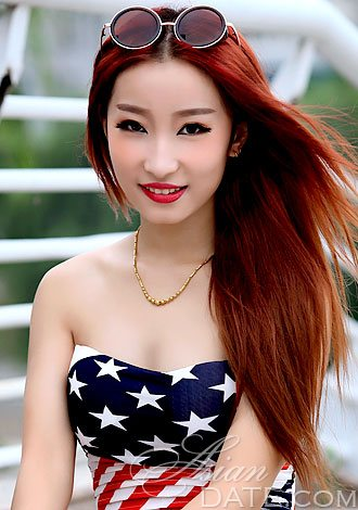 ducktown asian personals The leading asian dating site with over 25 million members access to  messages, advanced matching, and instant messaging features review your  matches.
