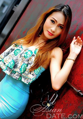Chiang mai personals