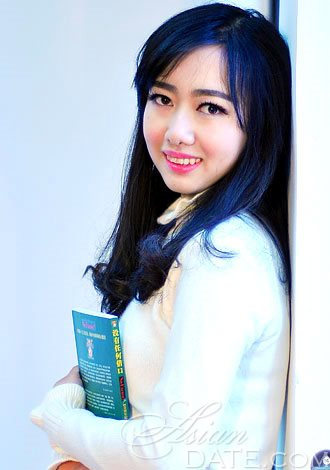 blue earth asian girl personals Join the largest christian dating site sign up for free and connect with other christian singles looking for love based on faith.