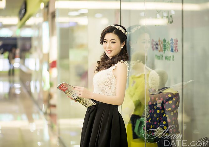 hefei asian personals Asia domain name scams still going strong no99 jiuhuashan road,hefei this is a repeat of the asian cctld domain registration scam which we have.