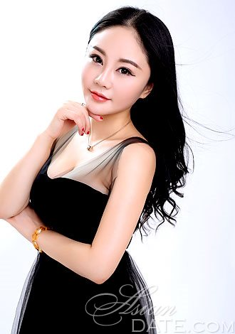 huili asian dating website Official site- join now and search for free blossomscom is the leader in online asian dating find asian women for love, dating and marriage.
