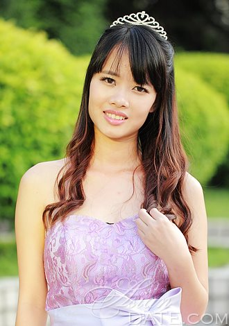 zhanjiang asian women dating site Online russian dating service invites every man to find his love meet your russian singles today.
