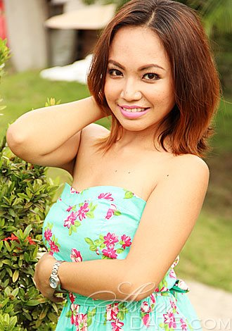 joy asian women dating site Welcome to a foreign affair's executive plan, for those who desire extensive personalized service we have developed the executive plan as an alternative to our.