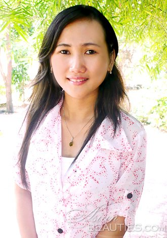 khmer dating with picture