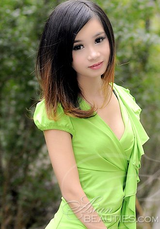 chengdu asian dating website Find perfect chinese women or other asian ladies at our asia dating site asiandatecom with the help of our advanced search form women from all asian countries including china, japan, thailand, etc are.