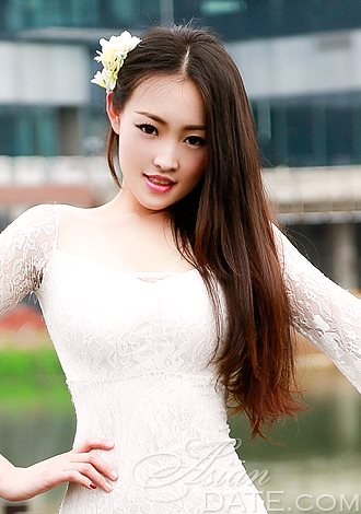 indonesian mail bride